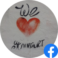 We Love Stourport is one of the most active Facebook communities in Stourport-on-Severn. Past and Present Day, Local News, Debates, Random Questions & General Chat.