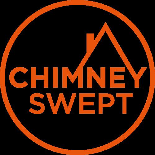 Chimney-Swept-Logo-01-1