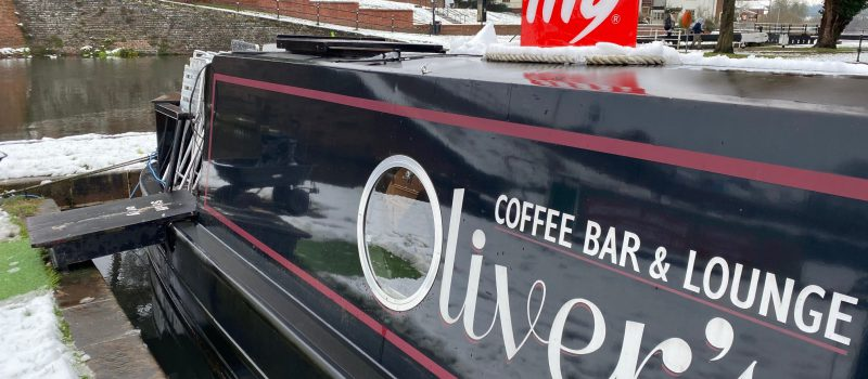 Olivers-Coffee-Boat-1