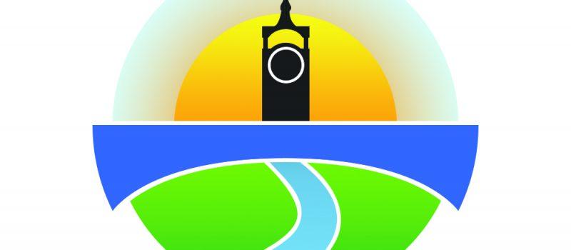 StourportForward-Logo-CMYK