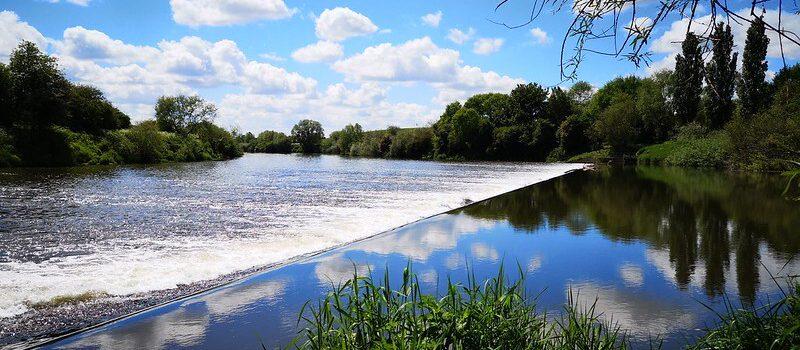 Tewkesbury-Upper-Lode-Weir-Credits-Jennie-Hermolle