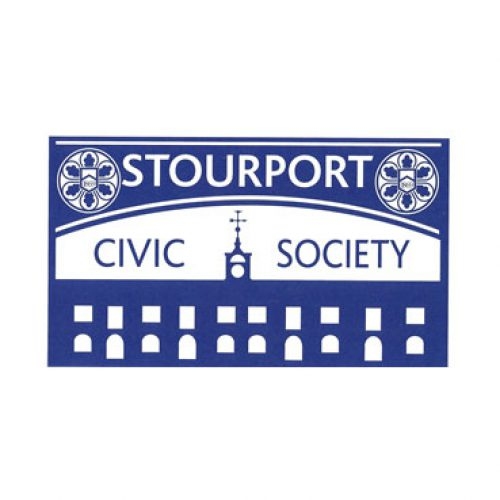 stourport-civic-society-logo