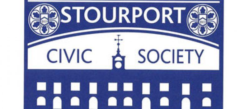 stourport-civic-society-logo