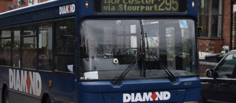 stourport-diamond-buses
