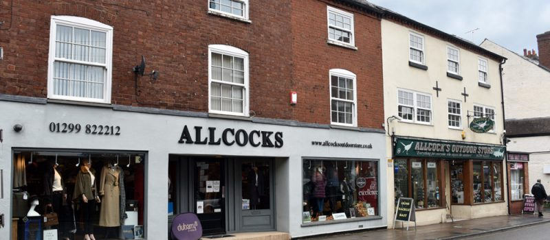 stourport-town-allcocks-1