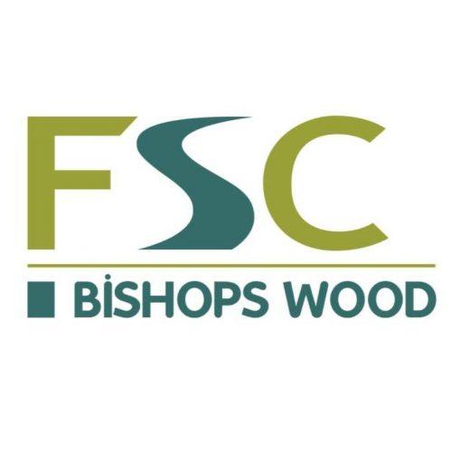 stourport-town-bishops-wood-1