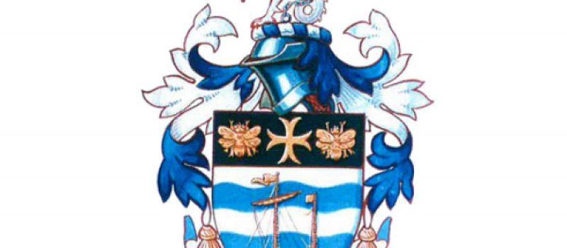 stourport-town-council-logo