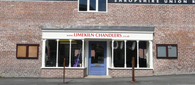 stourport-town-limekiln-chandlers