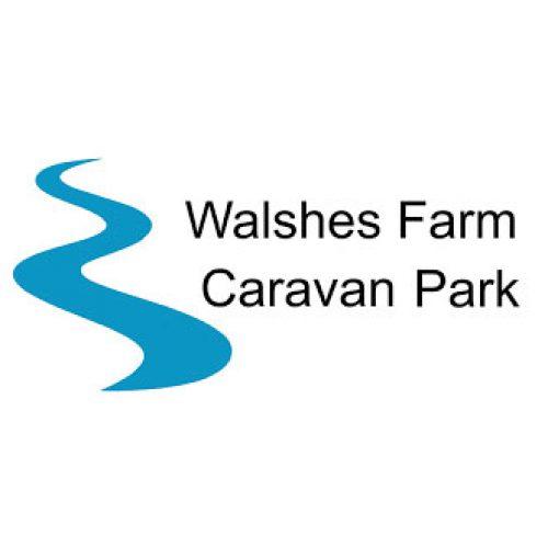 walshes-farm