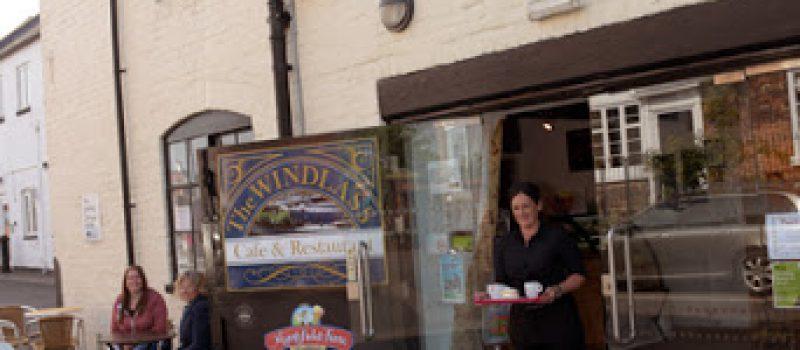 windlass-cafe