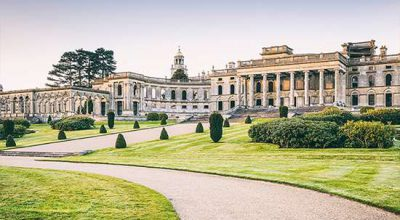 witley-things-1